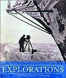 Explorations, Edmund Hillary and Richard Leakey, 1579652204