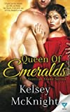Queen Of Emeralds (The Scottish Stone Series) (Volume 1) by  Kelsey McKnight in stock, buy online here