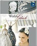 WohnGlück: Textile Raumgestaltungen zum Wohlfühlen