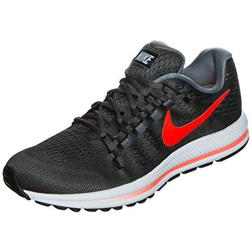 Nike Air Zoom Vomero 12 Laufschuh Herren