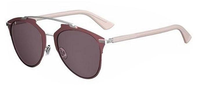 reflected sunglasses - Unavailable Dior wjJqn