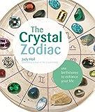Crystal Zodiac