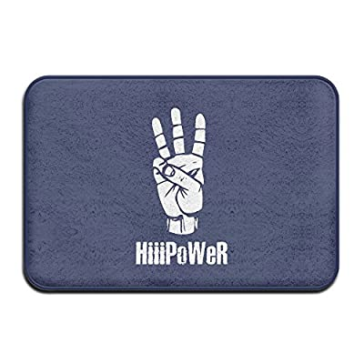 Kendrick Lamar Hill Power Popular Gift Welcome Mat Doormat Outdoor Cute