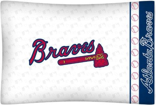 Atlanta Braves Blank - 4