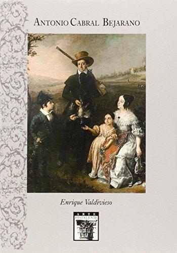 Descargar Libro Antonio Cabral Bejarano Enrique Valdieso González