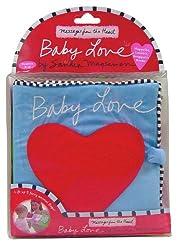 Baby Love (Cloth Books)