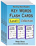 KEY WORDS Flash Cards