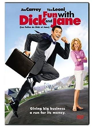 Consider, that de dick et folies jane les agree, the