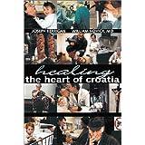 Healing the Heart Croatia