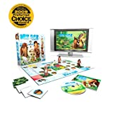 Screenlife Ice Age: The DVD Game