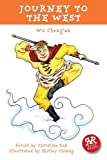 Image of Journey to the West (Chinese Classics)