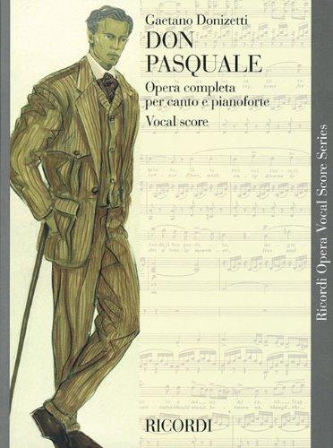 don-pasquale-vocal-score-ricordi-opera-vocal-score
