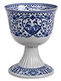 Spode Judaica Wedding Cup
