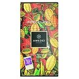 Amedei Limited Edition Porcelana Bar