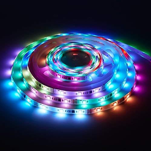 Mass Led Lighting in US - 7