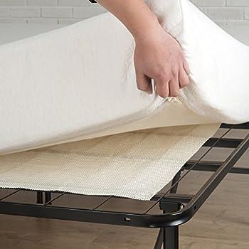 Non Slip Pads For Bed Frame