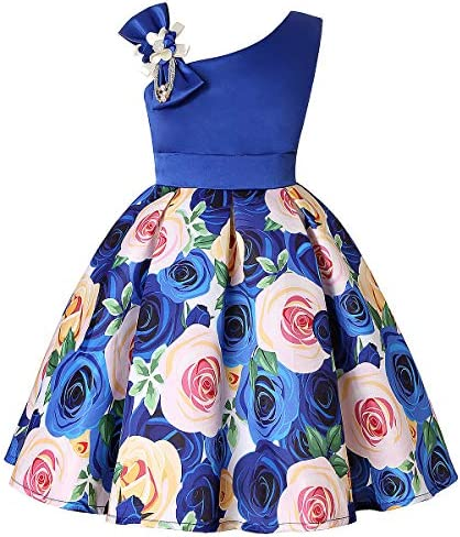 12 years old dresses _image0