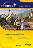 Computer Animated Films, Diana Archer, 1844271153