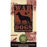 War Dogs: America's Forgotten Heroes [VHS] [VHS Tape] (1999) Martin Sheen; Je...