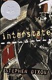 Interstate: A Novel