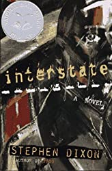Interstate: A Novel