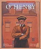 O. Henry, , 1402709889