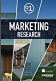 Domain 1: Marketing Research: MARKENDIUM: SMPS Body of Knowledge (Volume 1)