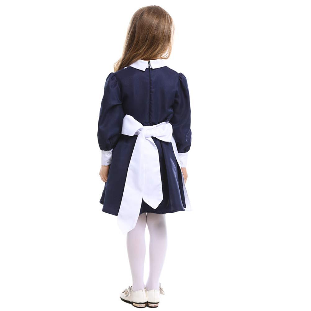 Amazon.com: Icevog - Conjunto de disfraz de enfermera con ...