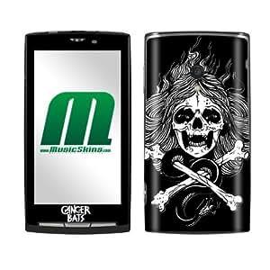 Zing Revolution MS-CBAT20134 Sony Ericsson Xperia X10