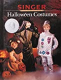 Halloween Costumes, The Editors of Creative Publishing international, Singer, 0865733171