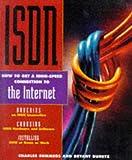 ISDN, Bryant Dunetz and Charles K. Summers, 0471133264