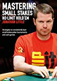 There is a lot of money to be made at small stakes no-limit hold'em because... surprise, surprise... most of the players aren't very good.   However, few players understand exactly how to exploit these games. Competent players who generally play larg...