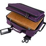 Pro Tec A307PR Deluxe Clarinet/Oboe Case Cover