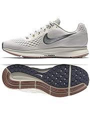 Nike Womens Air Zoom Pegasus 34 Running Trainers 880560 Sneakers Shoes
