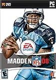 Madden NFL '08
