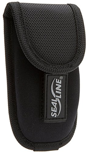 SealLine Mobile Electronic Case Small - Sealline Electronic Case Shopping Results