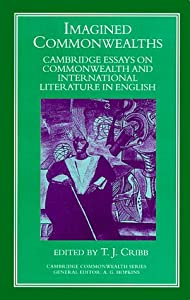 asian empire and british knowledge hillemann ulrike