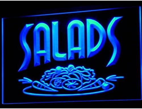 "New Hot Soup Food Beer Bar Neon Light Sign 16/""x16/"""