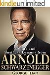 Arnold Schwarzenegger - 50 Life and B...
