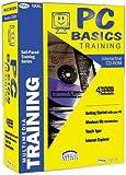 PC Basics Training (Windows Me, Touch Type, Internet Explorer)