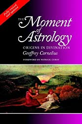 Moment of Astrology