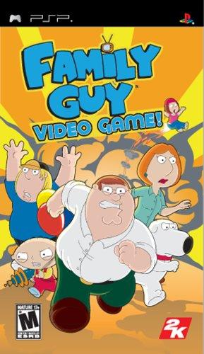 guy game - 4