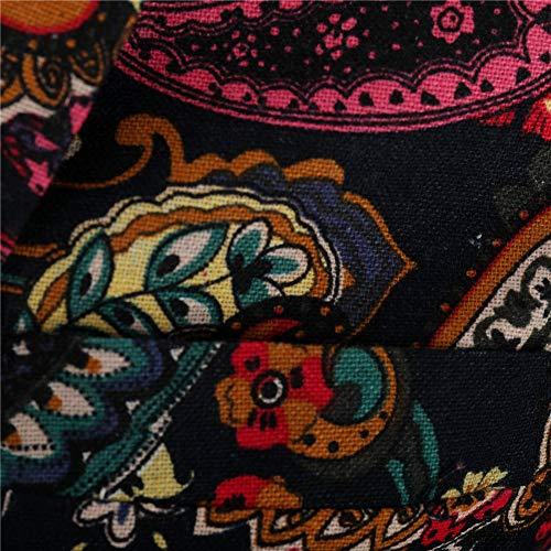 Plume Jersey Vintage Hommes Slim Partie Loisirs Fit Boutons Soirée Impression Élégant Classique Mode Bal Qinmm Jacquard Homme Afrique Droit Floral Ville Noël Blazer En Multicolore Mariage Pour Ajusté Costume ggqUzEr7