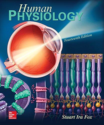 Download Human Physiology Pdf