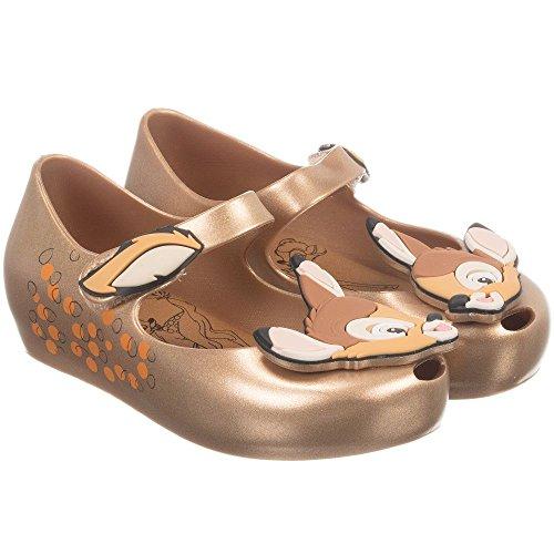Mels Fawn Fawn Mini Mini Mels Bambi Gold Bambi Gold fvwqFF