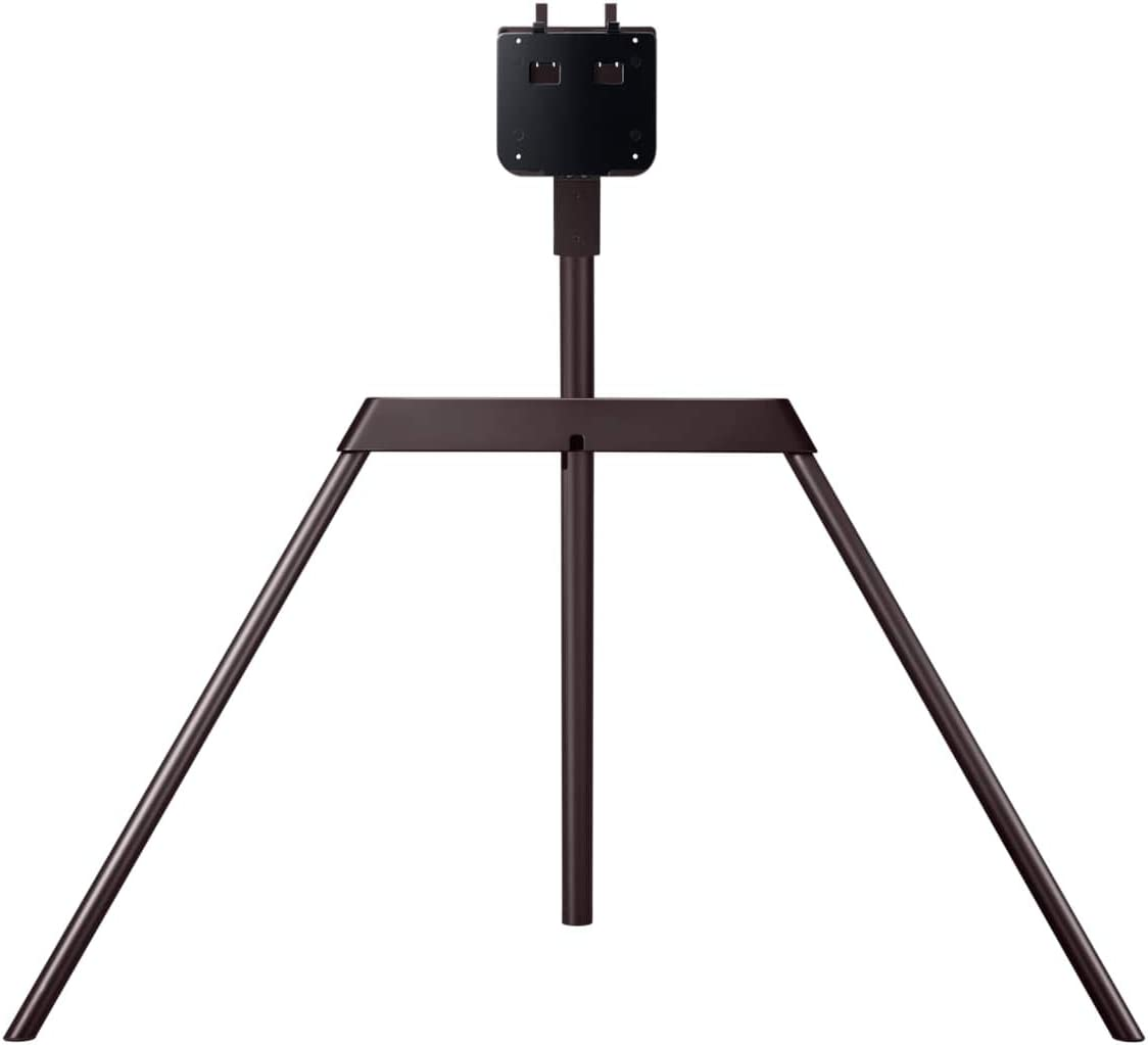 Samsung VG-STSR11B 165,1 cm (65