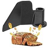 Bread Maker Machine Paddle Non-Stick Kneading Blade