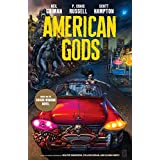 American Gods Volume 1: Shadows