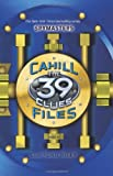 free 39 clues - The 39 Clues: The Cahill Files: Spymasters