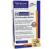 MFR BACKORDER 112316 Rebound Oral Electrolyte Solution (32 fl oz)